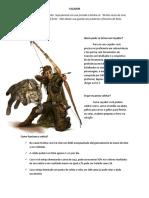 Cacador (1).pdf