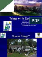 Triage Andes X Semestre(1)