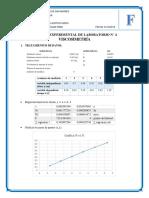 INF. 4 VISCOSIMETRIA.pdf