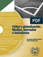 Futbol_y_Globalizacion._Medios_mercados