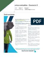Actividad de puntos evaluables-escenario5 PRIMER INTENTO (1).pdf