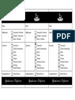 jhjh - uyhtjs.pdf