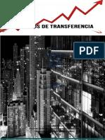TRABAJO FINAL RECIOS DE TRANSFERENCIA