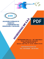 KITS PRODUCTOS DE BIOSEGURIDAD EM SAS (3).pdf