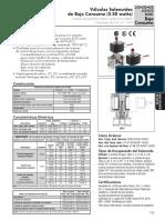 catálogo-válvulas-solenoides-de-bajo-consumo-h-0-55w-es-mx-5314460