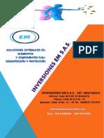 KITS PRODUCTOS DE BIOSEGURIDAD EM SAS.pdf