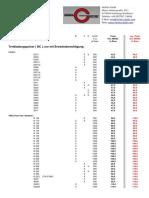 Pulver_Preise-2020_05.pdf