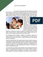 Estilos de aprendizaje y uso de las TIC como recurso didáctico wiki.docx