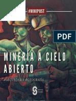 #MINI POST - MINERÍA.pdf