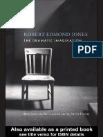 Dramatic Imagination - Jones.pdf