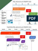 Takwim PBPPP 2020.pptx