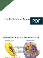04 Prokaryotes and Protists Bi 3