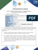 Anexo 2. Ejercicios a desarrollar Fase 4 (1).docx