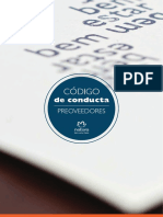 Código de Conducta Proveedores Natura- oct 16