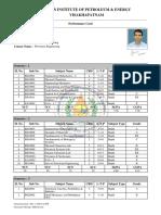Saurav Kumar Transcript.pdf