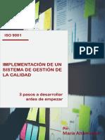 Ebook_MaríaAltamirano_01.pdf