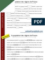 Populationregion