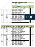 IPCRF-2020-S