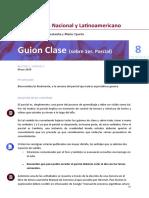 Guion de clase 8_2020_parcial.docx