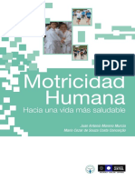 Motricidad_humana - por una vida saludable