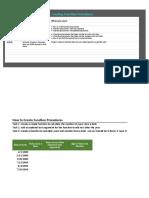 S19_FunctionProcedures_Start