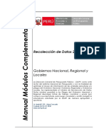 Instructivo_CargaInfoExcel_2020