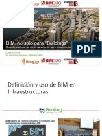 BIMEXPO-Bentley-BIM-No-solo-para-Buildings