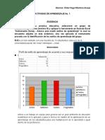 Evidencia - Inducción a un plan de formación..docx