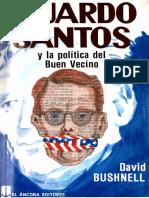Eduardo Santos y La política del buen Vecino-David Bushnell FINAL.pdf