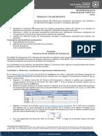 TC_MatematicasII_Tema1-23
