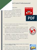 PPT DE FISCALIZACION .pptx