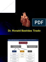 1._Cardiomiopatias.pptx