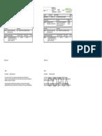 ecografia luz.pdf