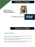 SEMANA-4-SESION-1-ESTRUCTURA-DE-CONTROL-INTERNO-MODELO-COSO