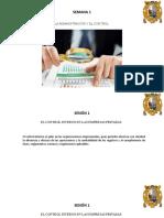 SEMANA-1-SESION-1-ANTECEDENTES-DE-LA-ADMINISTRACION-Y-EL-CONTROL