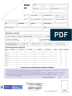 35018_formulario-solicitud-virtual.pdf