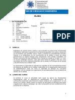 0GESTION DE CALIDAD -