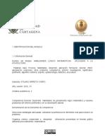 CORREGIDO-MATEMATICA PARA  ACUICOLA.docx
