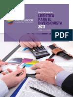 PROEC_PSI2017_LOGISTICA