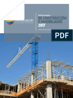 PROEC_PSI2017_CONTRUCCION_INMOBILIARIO