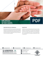 D_Manejo-Integral-del-Duelo-Perinatal