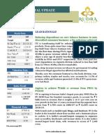 Market_ITC_Rudra_12.10.19