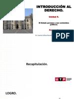 8- Semana 8-El Estado peruano..pdf