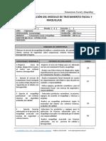 TRATAMIENTO FACIAL Y MAQUILLAJE.pdf