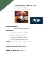 TRBAJO DE ORGANISMO REGULADORES DELPERÚ  (Recuperado automáticamente).docx