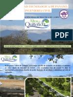PRACTICA DE CAMPO 2015 (1)