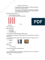 Agrupación de antenas.docx