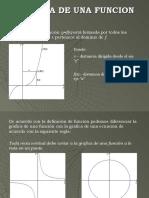 graficadeunafuncion-150917031644-lva1-app6892