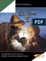 El Gran Engaño - L. Emerson Ferrell