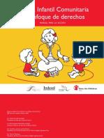 estancia infantil con enfoque D..pdf